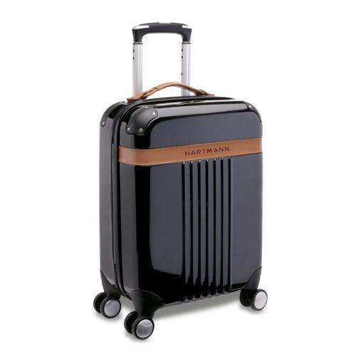 best lightweight suitcases