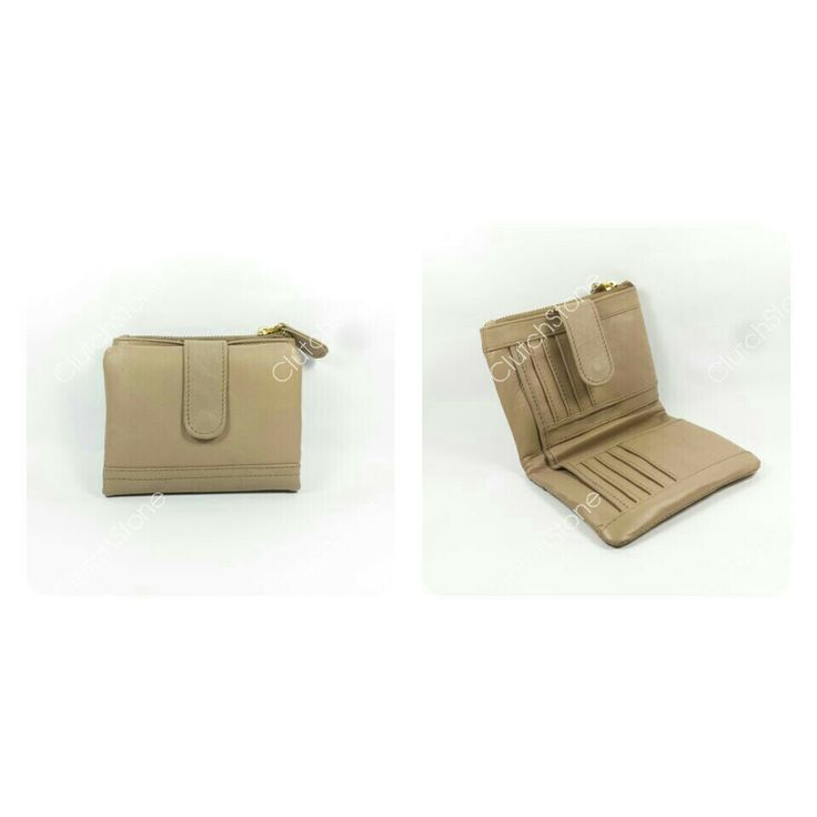 Wallet lamb skin on sale IDR : 385.000 - - - - - - >300.000  exclude shipping size 10,5x14cm