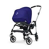 Bugaboo Bee Stroller and Accessories