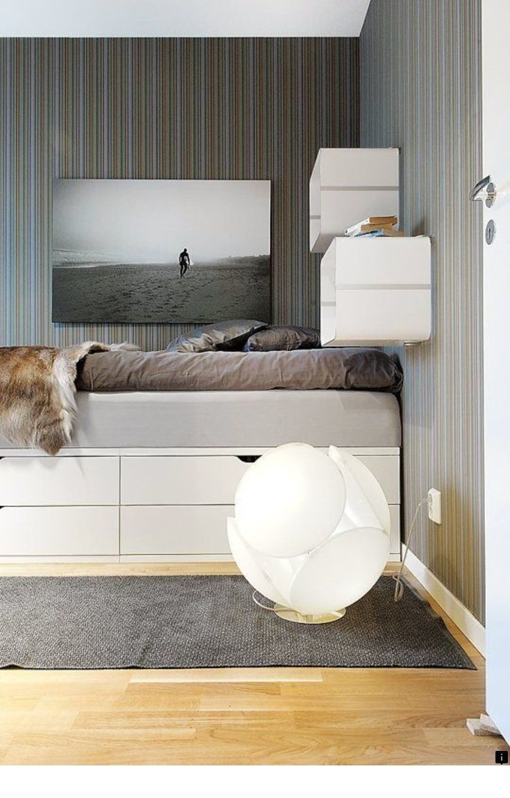 ^^Check out the webpage to see more about king murphy bed