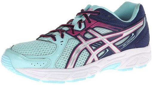 Best Budget Womens Running Shoes