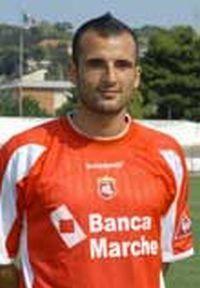 Daniele Daino