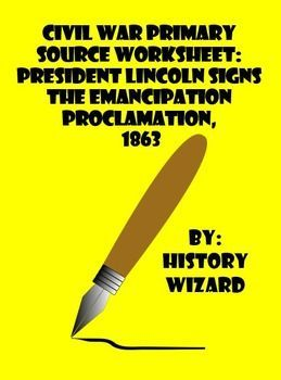 1000 ideas about the emancipation proclamation on pinterest disney videos gettysburg address. Black Bedroom Furniture Sets. Home Design Ideas