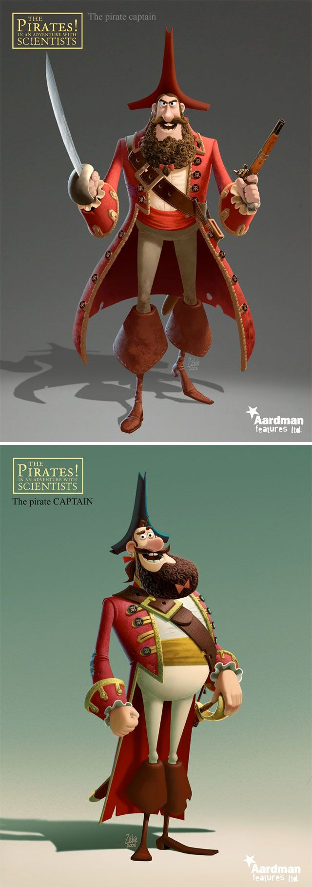 http://theconceptartblog.com/wp-content/uploads/2012/05/Pirates-conceptart-Zebe-2.jpg