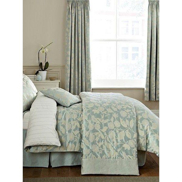 1000 images about sanderson bedding on pinterest. Black Bedroom Furniture Sets. Home Design Ideas