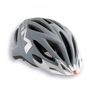Cykelhjälmar för vuxna till bra priser - Cykelaffaren.se