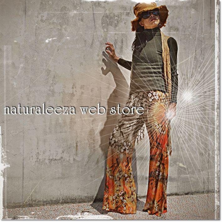New arrival on #naturaleeza #onlinestore #thailand #fashion #ravefashion