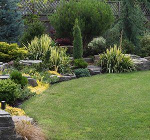 conseil aménagement petit jardin