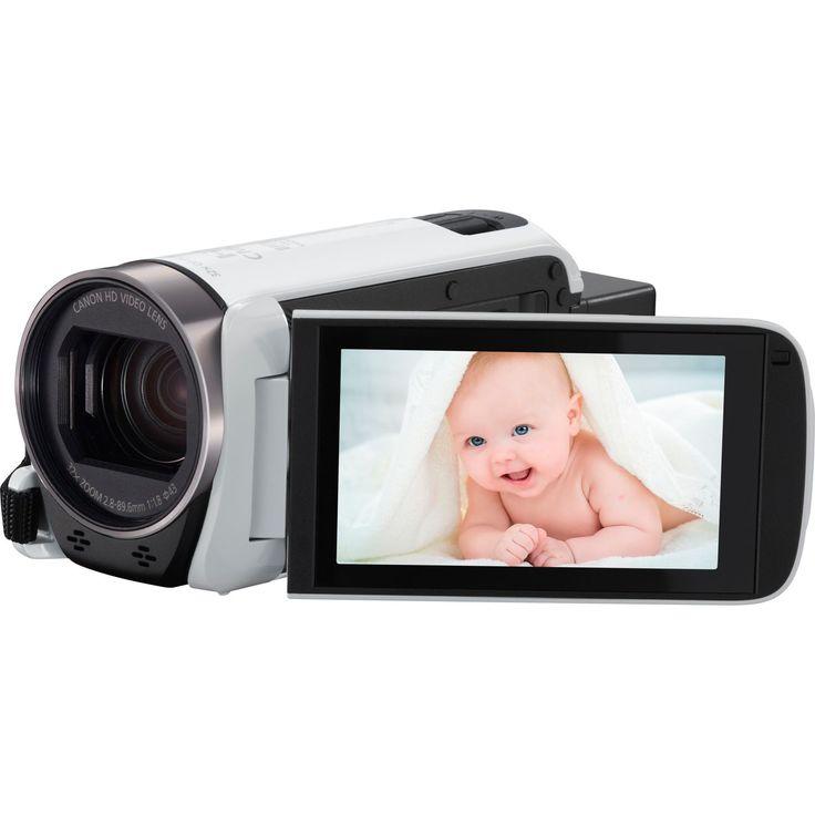 #AW @CanonFrance ➠ [ #VIDEO ] Découvrez les #Caméscopes compacts #Canon, créez et partagez de superbes vidéos #HD ➠ http://tidd.ly/c6fba5ab