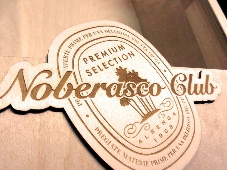 Noberasco Club