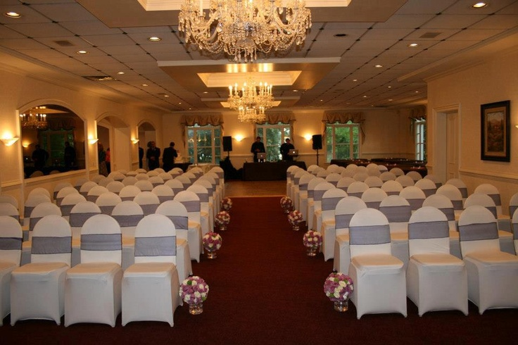 Wedding Ceremonies Wedding Venues And Magnolias On Pinterest