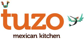 Tuzo Mexican Kitchen | Dublin, Ireland