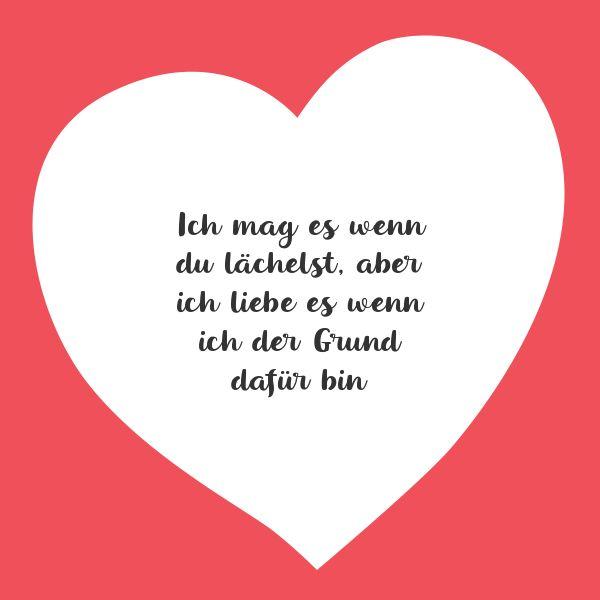 So muss Liebe, oder? Verfasse deine eigenen Liebesbotschaften für Freunde, Familie und Herzis jetzt auf IKEA.at <3