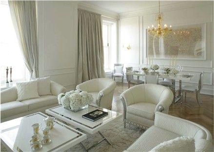 101 besten versace home bilder auf pinterest | versace, geschirr, Wohnzimmer dekoo