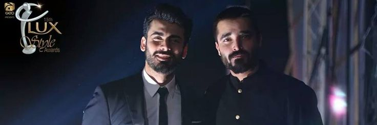 FAWAD AND HAMZA