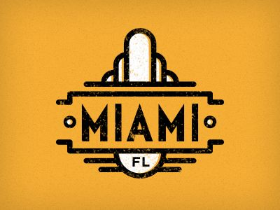 MIAMI, FL  by Mike Casebolt for IMM                                                                                                                                                                                 More