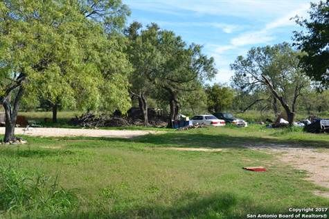 Listing Website: http://www.emellisrealty.com/San_Antonio/Texas/Lots_and_Land/Agent/Listing_1287409435.html Listing Agent: Melvin McNeal E M Ellis Realty (210) 509-3409 Land For Sale in  San Antonio, Texas. For Sale at $65,000.00. 13923 WILD CAT LAIR