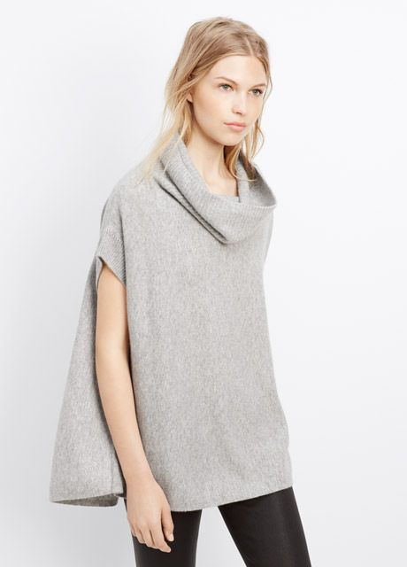 61 best Cashmere images on Pinterest | Cashmere, Fall 2015 and Slip on