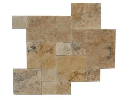 ingenious ivory vein cut travertine. SSK 728 Rustic Ivory Chiseled and Brushed Versailles Pattern Sizes included  in pattern 8 54 best Travertine Field Tile images on Pinterest