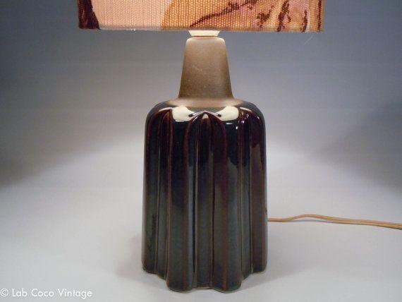 Die besten 25 50er jahre lampensockel ideen auf pinterest - Coole stehlampen ...