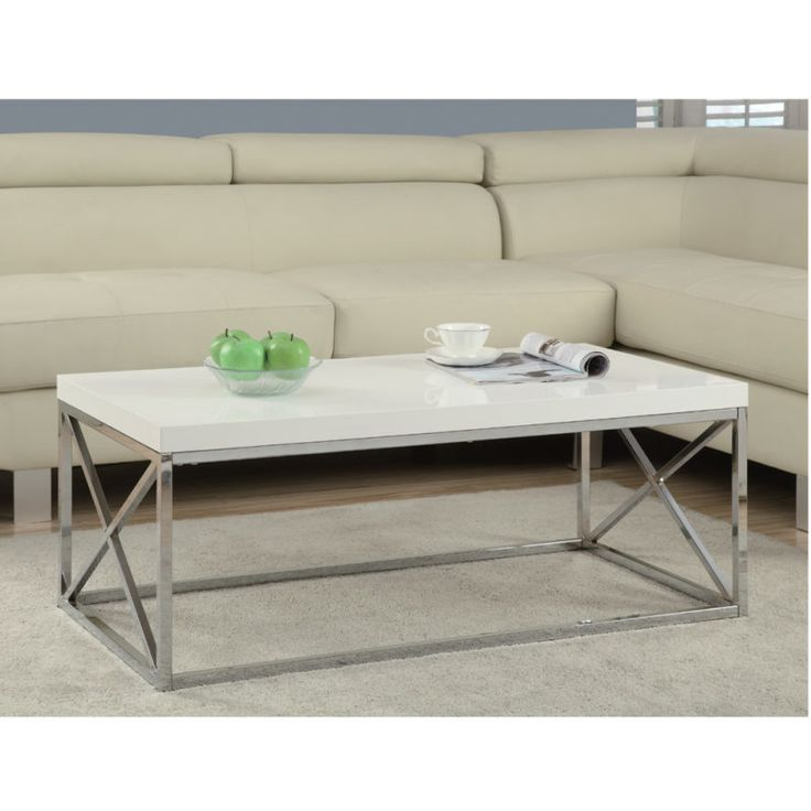 Living Room Furniture Package Deals