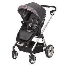 Baby Trend Bassinet Stroller Strollers 2017
