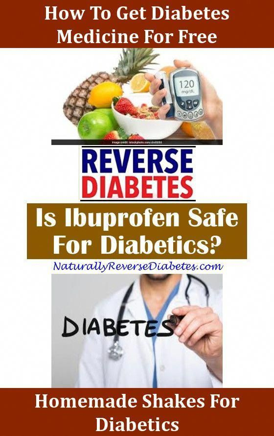 Roche Diabetes Care Are You At Risk For Type 2 Diabetes Gestational