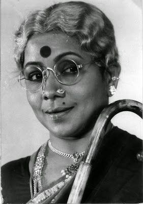 HAPPY BIRTHDAY: May 26 th famous Indians birthdays