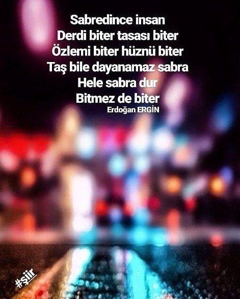 #alıntı #aşk #sevgi #sevgili #şiiredair #şairveşiir #edebiyat #şiirsokakta #anlamlisözler #şiir #şairulkesi #şairveşiir #şiiredair #sözler #erdoğanergin #erdoganergin instagram.com/erdoganergin #love #poetry