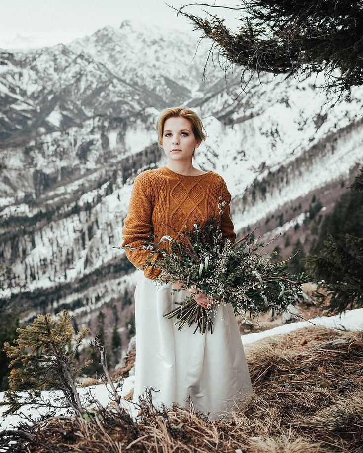 #weddingflowers @kviti_z_lesa #weddingdress @tymomenty #weddingmakeup @veronikamykolenko #czechgirl @blue_moon.girl #weddingphoto @malovanyobrazek #photographer @photo_malina #weddingfashion #bohoflower #florist #svatebnikytice #bridalfashion #weddingportrait #bohowedding #mountainlife #mountains #belovedstories #stylemepretty #rusticwedding #dhpresets #czechphotographer #fashiondesign #boholife #bohofashion #bohostyle