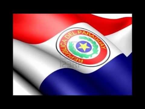 polcas guaranias musica paraguaya - YouTube