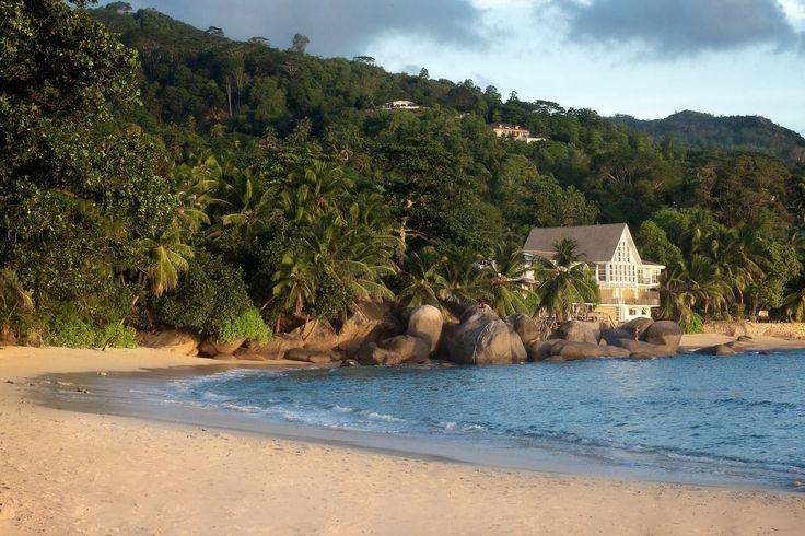 SEYCHELLES.Mahè.MAGGIO14 giorni 12 notti dal 12 Maggio al 25 Maggio.Pern. e prima colazione 2025 euro. http://www.cocoontravel.uk #Seychelles #viaggi #journey