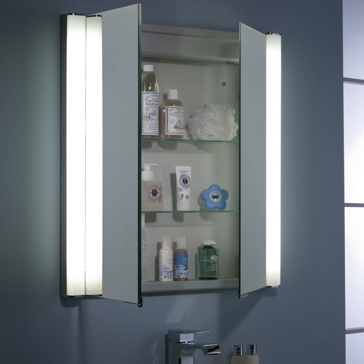 bathroom mirrors cabinets on pinterest bathroom cabinets led and