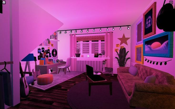 27/02/2021· cute bedroom ideas bloxburg di 2020 (ronnie lawrence) in these page, we also have variety of images available. Pin by kenz💖🍧 on bloxburg