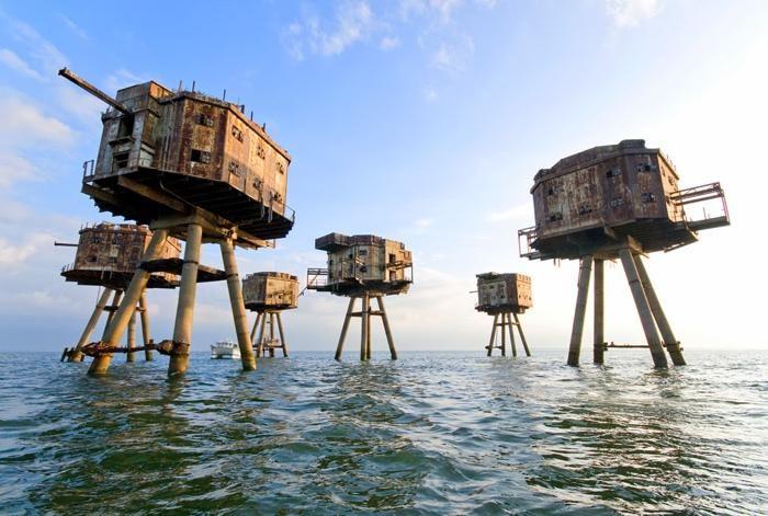 maunsell-sea-forts-02