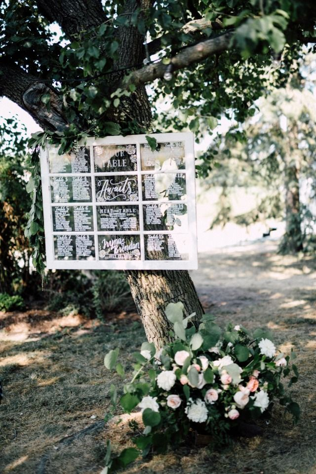 Best 25+ Window seating charts ideas on Pinterest Rustic wedding - wedding charts