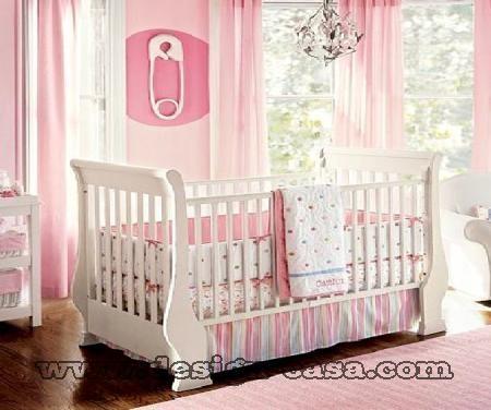 Resultat av Googles bildsökning efter http://design-casa.com/wp-content/uploads/2011/04/la-camera-del-nostro-neonato-idee-e-consigli-pratici-sophie-nursery-baby-room-design.jpg