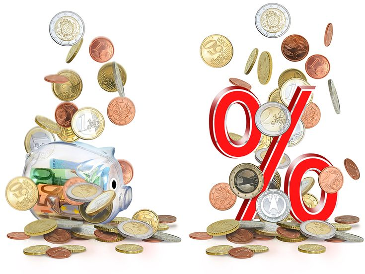 Mindenki gyakorta találkozik a kamat kifejezéssel banki szolgáltatások kapcsán. Ez a kifejezés nem takar mást, mint a pénz árát, amit egy hitel alkalmával felvesz az igénylő, illetve betét lekötése...