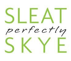 Visit Sleat, Isle of Skye, Accommodation, visitor information, activities, attractions, where to eat