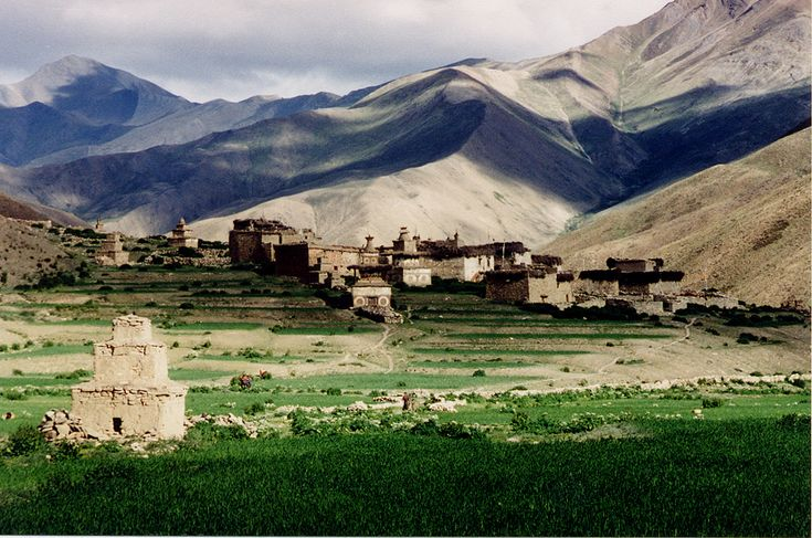 always dreamed of trekking in nepal: Nepal Himalaya, Asia Travel, Upper Mustang, Travelici Nepal, Dolpo Valley, Dolpo Regions, Beautiful Nepal, Nepal Asia, Upper Dolpo