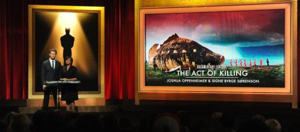 86th-academy-awards-nominations-announcement-20140116-170846-428