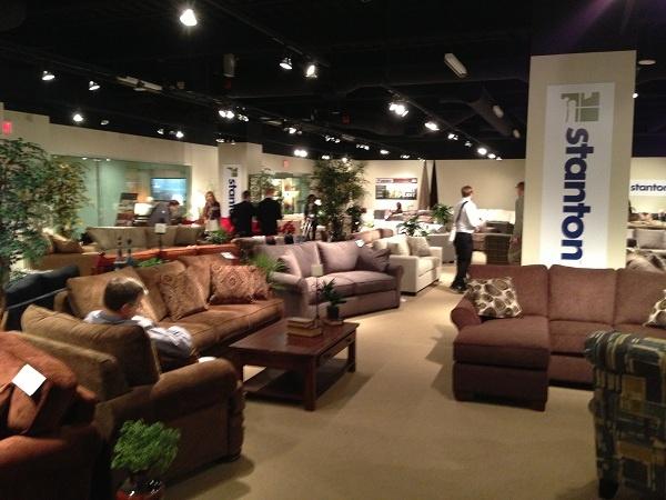 27 Best Images About Stanton Winter 2013 Las Vegas Furniture Market On Pinterest Grey