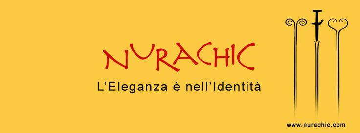 """""""Benvenuti tutti. Benvenuti tutti nella #Nurachic. Nurachic è un progetto appena nato ma dopo anni di studi e correzioni. Ma soprattutto grazie a un vento nuovo che scuote la #Sardegna. Nurachic infatti è nata grazie all'aiuto e alla collaborazione spontanea di molti sardi..."""""""