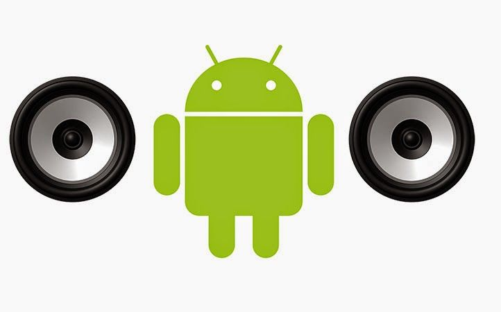 How to Increase Sound on #Android #Smartphone @ http://www.more2wish.com/2015/04/increase-volume-on-android-device.html