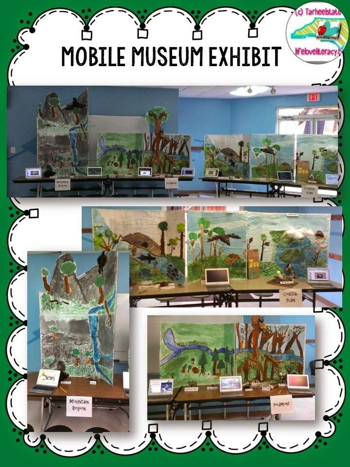 Take your animal/ecosystems unit to the next level. I always underestimated having upper-elementary students study animals--until I implemented organism research as a Project Based Learning unit during our study of ecosystems; 4th, 5th, 6th grade Ecosystems, organisms, environment, animal research; art and science; project based learning; hands-on project