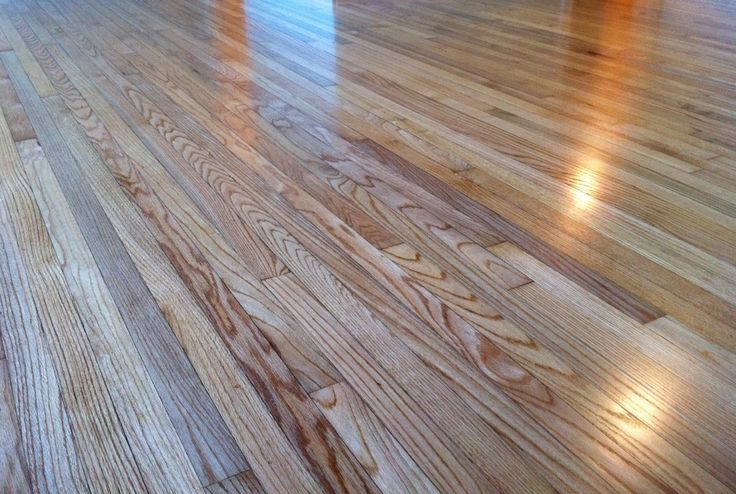 63 best craftsman style home images on pinterest for Craftsman flooring