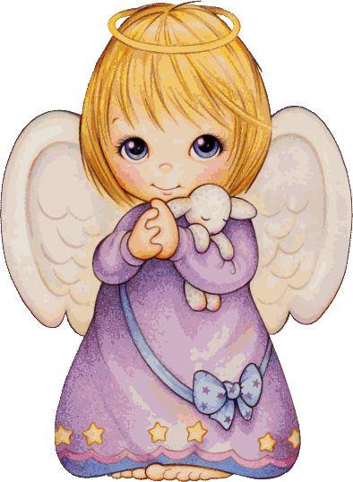 Les 72 meilleures images du tableau coloriage d 39 ange sur - Dessin d ange ...