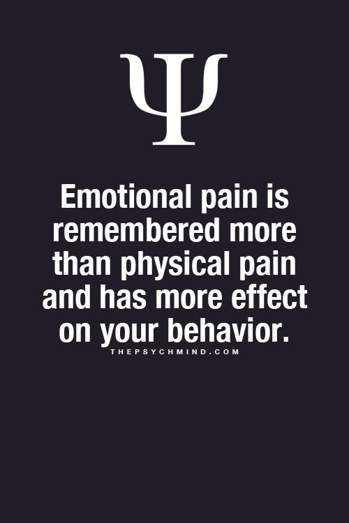 25 best emotional pain quotes ideas on pinterest