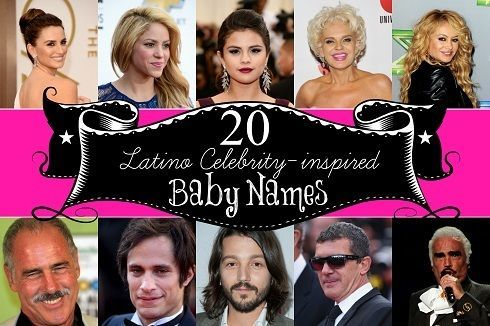 100 most popular Hispanic baby names for girls in 2012 ...