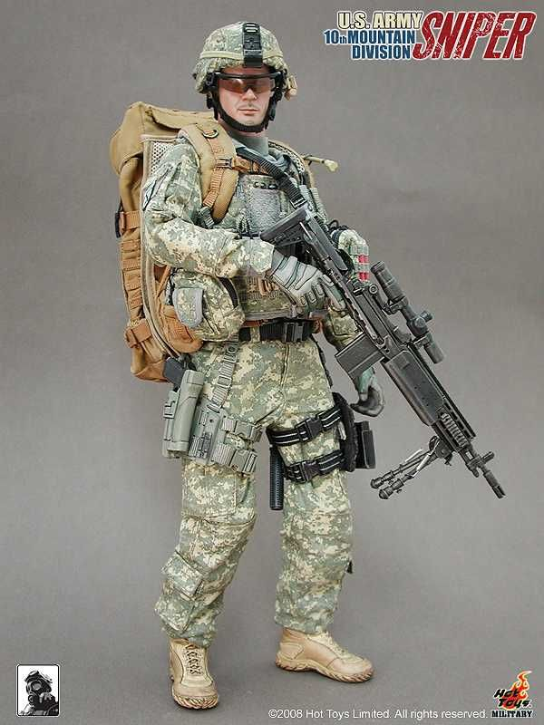 American Sniper Toys : Army toys action figure times hot news th